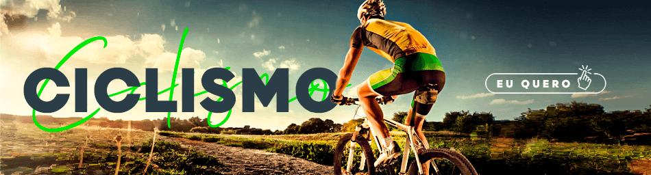 Esporte Legal - Artigos Esportivos - Ciclismo - Roupas - Bike