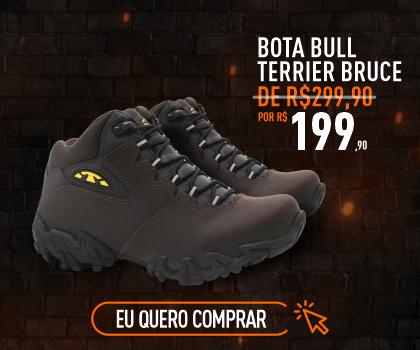 Banner 5 - Bota Bull Terrier Bruce