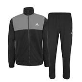 Agasalho Adidas Back2Basics Masculino