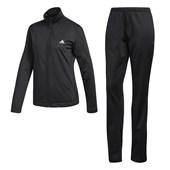Agasalho Adidas Essentials Feminino