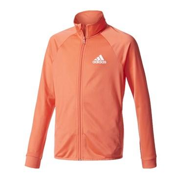 Agasalho Adidas Lineage Infantil