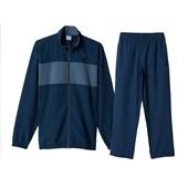 Agasalho Adidas Mens WV TS 1 Masculino