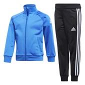 Agasalho Infantil Adidas Lb Tracksuit