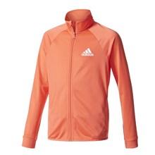 Agasalho Infantil Adidas Lineage
