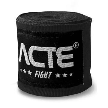 Bandagem Acte Sports 3,5M