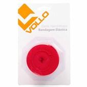 Bandagem Elástica Vollo 3 M VFG114