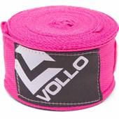 Bandagem Elástica Vollo 3 M VFG115