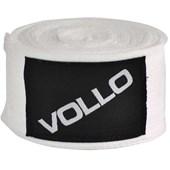Bandagem Vollo Elastica 3 M