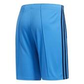 Bermuda Adidas 3S