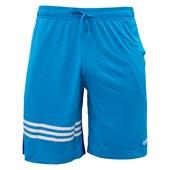Bermuda Adidas E Pln Masculina