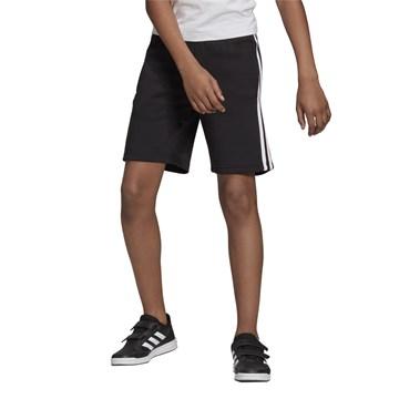 Bermuda Adidas Essentials 3S Infantil