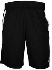 Bermuda Adidas Knit Fierce S13969