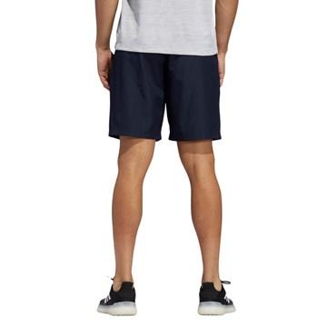 Bermuda Adidas Plain Masculina