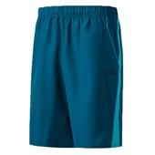 Bermuda Adidas SP2 SHO Masculino