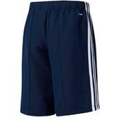 Bermuda Adidas TR 3S Infantil