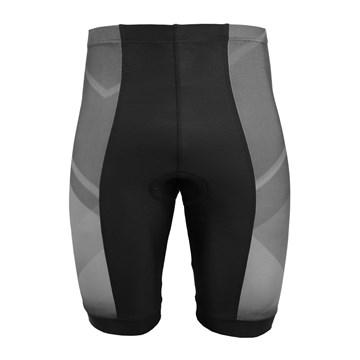 Bermuda Ciclismo Elite 119867 Plus Size Masculina