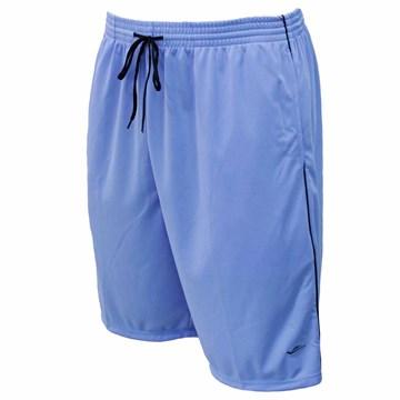 Bermuda Elite Comfort Masculina