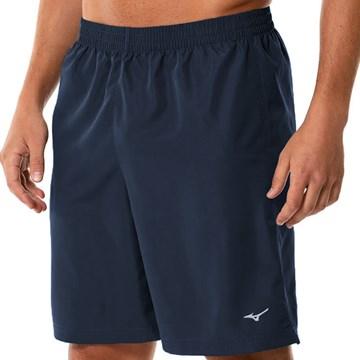 Bermuda Mizuno Sportwear Masculina