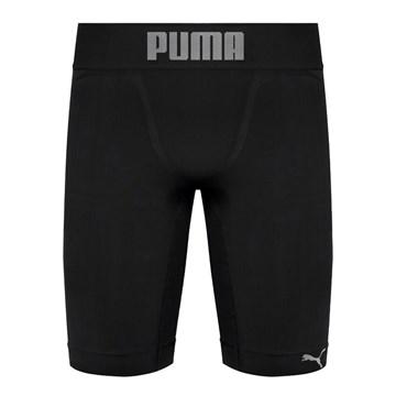 Bermuda Térmica Puma Long Boxer Masculina