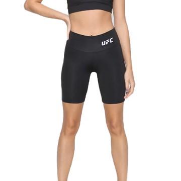 Bermuda UFC Essential Feminina