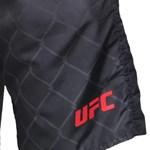 Bermuda UFC Ring Masculina