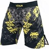 Bermuda Venum Neo Camo 2054 MMA