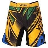 Bermuda Venum Wad Confitic1066