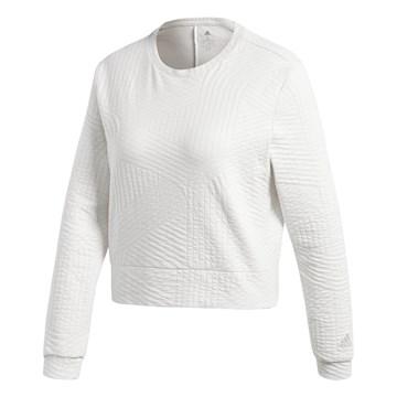 Blusa Adidas ClimaLite Performance Feminina