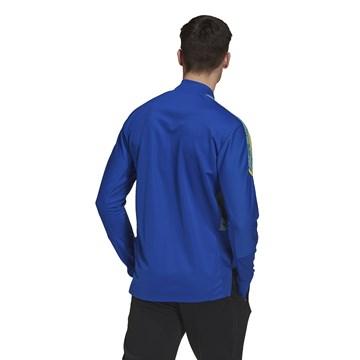 Blusa Adidas Cruzeiro Treino Masculina