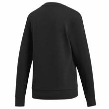 Blusa Adidas Essentials Linear feminina