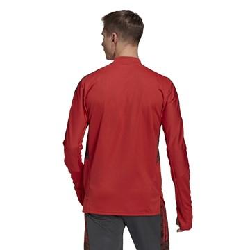 Blusa Adidas Flamengo Treino Masculina