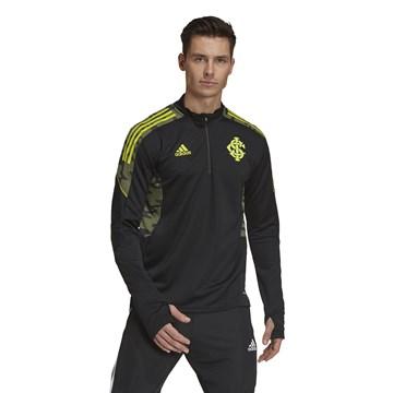 Blusa Adidas Internacional Treino Masculina