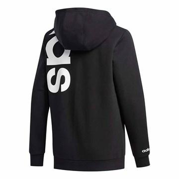 Blusa Adidas YB Logo HDY Juvenil