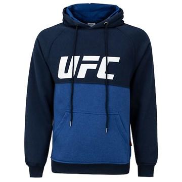 Blusa Moletom UFC DUO Masculina