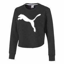 Blusa Puma Modern Sports Feminina