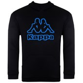 Blusão Kappa Ponteza P6027001