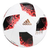 Bola Adidas Fifa World Cup Knockout Top Glider