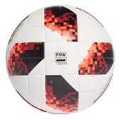 Bola Adidas Fifa World Cup Knockout Top Replique