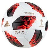 Bola Adidas Fifa World Cup Knockout Top Replique