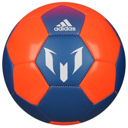 cc52419d92 Bola Adidas Messi Q2 Tango B31078 Futebol