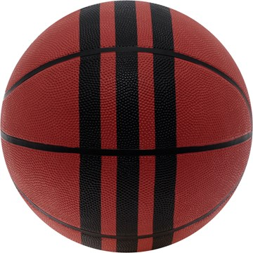 Bola Basquete Adidas 3 Stripe
