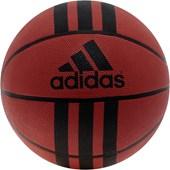Bola Basquete Adidas 3 Stripe D 29.5