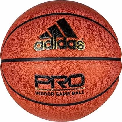 Bola Basquete Adidas New Pro Ball