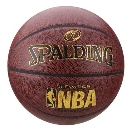 Bola Basquete NBA Spalding Elevation