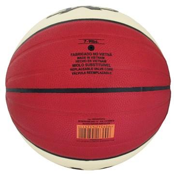 Bola Basquete Penalty 3X3 Pro IX