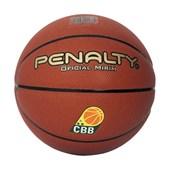 Bola Basquete Penalty 5.7 Mirim 521147