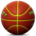 Bola Basquete Penalty Crossover X 6.8