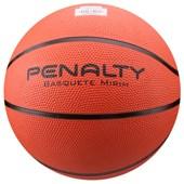 Bola Basquete Penalty Play Off Mirim 530141