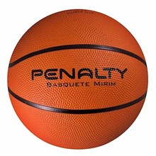 Bola Basquete Penalty Playoff Mirim