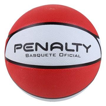 Bola Basquete Penalty Shoot X